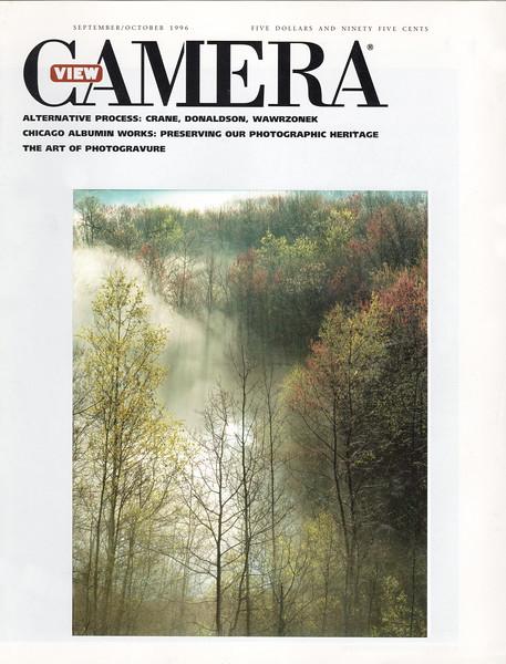 view Camera 1996