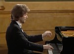 ZIMERMAN CHOPIN BALADE NO  1