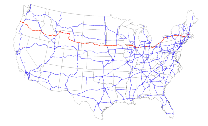 1920px-US_20_map LINES ONLY