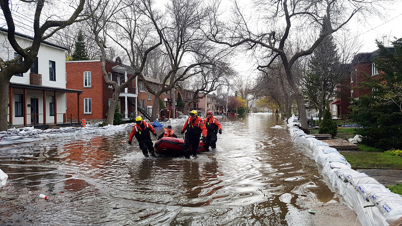 2017_Quebec_Floods_-_Montreal_(34416133911)