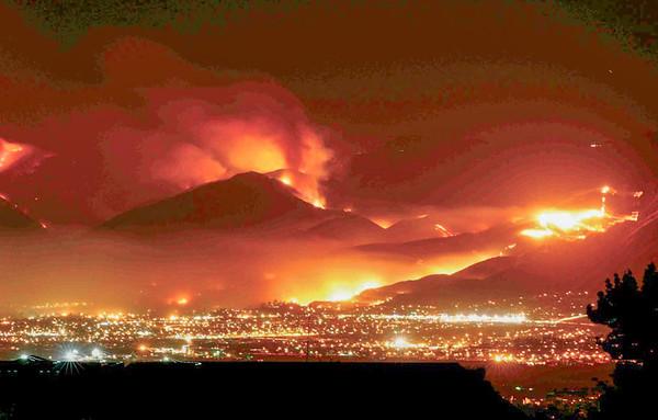 california-wildfire1-2