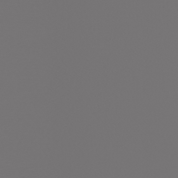 RGB 120 NOISE 2