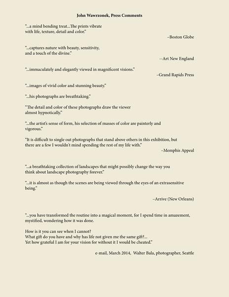 John Wawrzonek bio and artist's statement-5