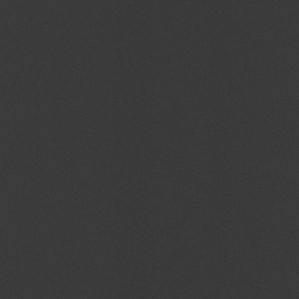 RGB 75 NOISE 08 -50 brightness +noise + blurn dark