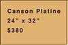 PP CP 2430