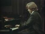 Zimerman - Beethoven, Piano Concerto No  4 - III Rondò  Allegro_mp4