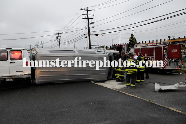 MISC PHOTOS FROM BFD , SFD and HFD
