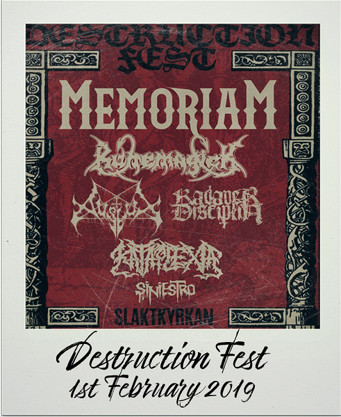 "<a href=""https://www.extremmetal.se/category/destruction-fest-2019/"">https://www.extremmetal.se/category/destruction-fest-2019/</a>"