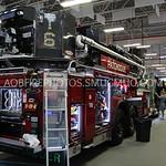 LI Fire & EMS Show 2020