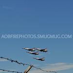 USAF Thunderbirds//Misc photos