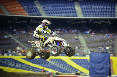 1998 PACE San Diego - 15