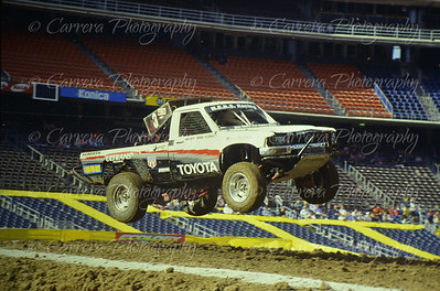 1998 PACE San Diego - 20