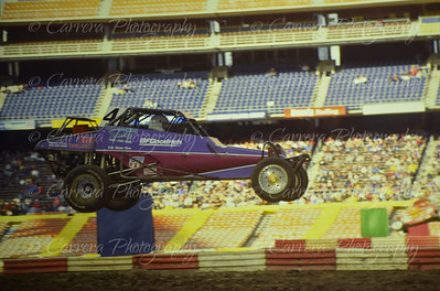 1998 PACE San Diego - 31