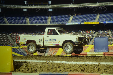 1998 PACE San Diego - 38