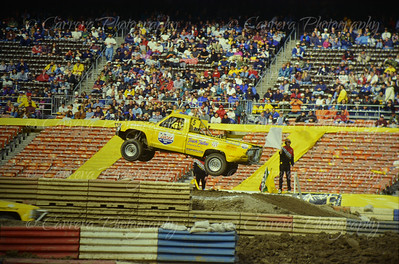 1998 PACE San Diego - 37