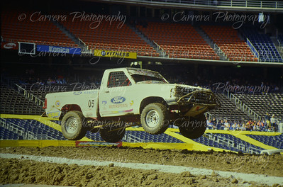1998 PACE San Diego - 39