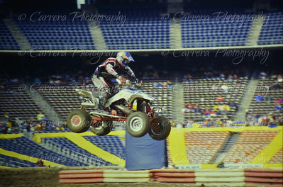 1998 PACE San Diego - 40