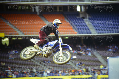 1998 PACE San Diego - 14
