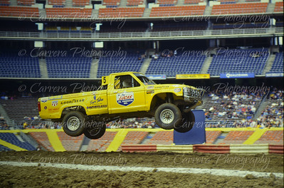 1998 PACE San Diego - 35