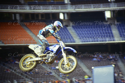 1998 PACE San Diego - 28