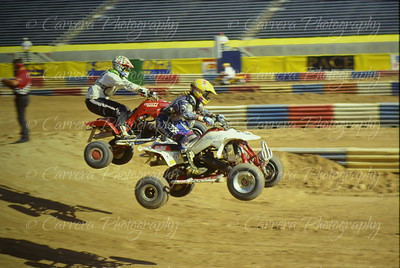 1998 Tempe PACE - 22