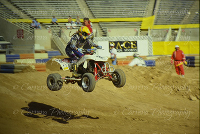 1998 Tempe PACE - 24