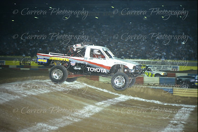 1998 Tempe PACE - 18