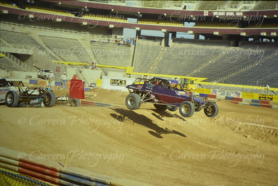 1998 Tempe PACE - 37