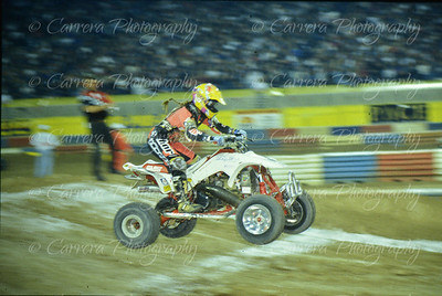1998 Tempe PACE - 26