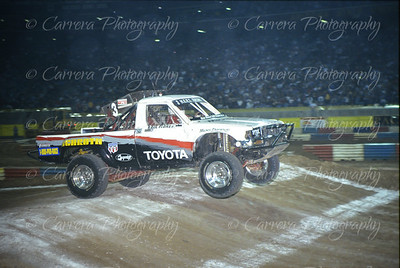 1998 Tempe PACE - 19
