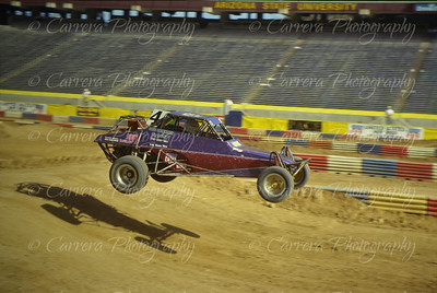 1998 Tempe PACE - 36