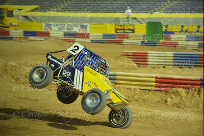 1998 Tempe PACE - 16