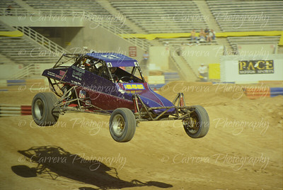 1998 Tempe PACE - 38