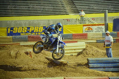 1998 Tempe PACE - 33
