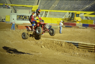 1998 Tempe PACE - 7