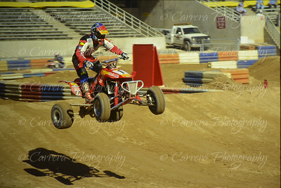 1998 Tempe PACE - 6