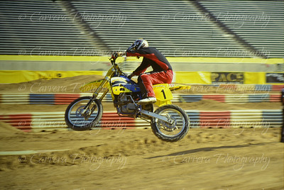 1998 Tempe PACE - 1