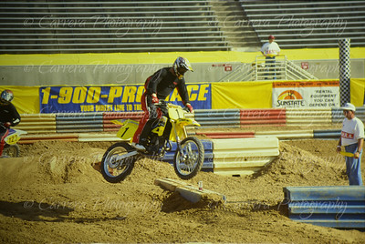 1998 Tempe PACE - 2