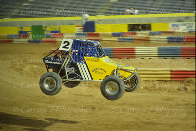 1998 Tempe PACE - 15