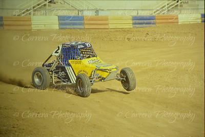 1998 Tempe PACE - 17