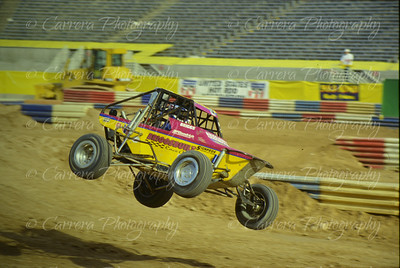 1998 Tempe PACE - 40