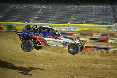 1998 Tempe PACE - 13