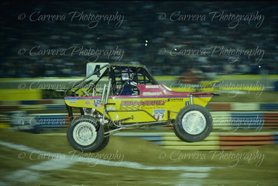 1998 Tempe PACE - 39