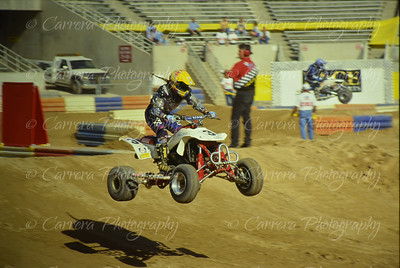 1998 Tempe PACE - 23