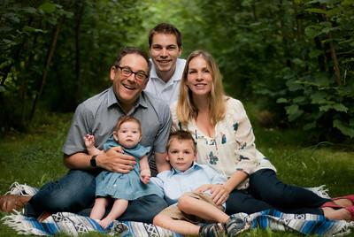 Kessler Family (1)
