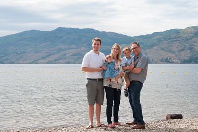 Kessler Family (32)