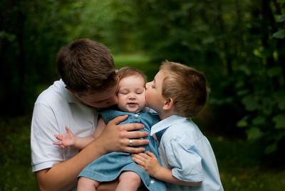 Kessler Family (10)