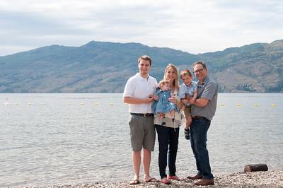 Kessler Family (33)