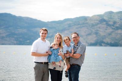 Kessler Family (34)