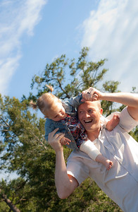 Gayford Family Session (28)